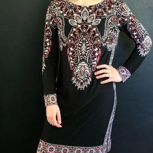 INC International Concepts Dresses - INC International Concepts Dress